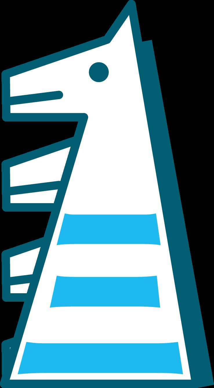 三陸駒舎 | ホースセラピー